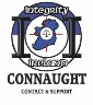 I-I support Conaught